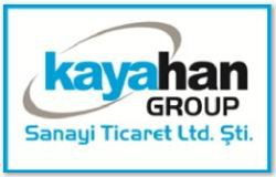 KAYAHAN GROUP