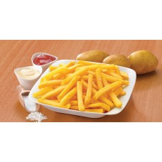 Catering Patates